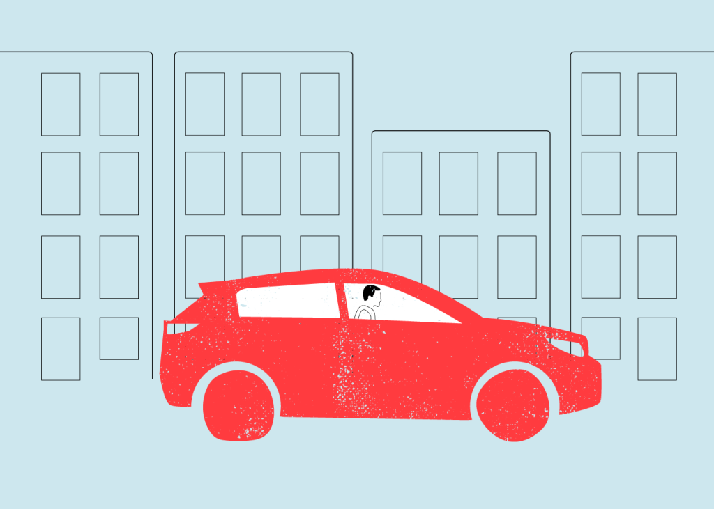 There are plenty of reasons you might need short term car insurance, from an impromptu holiday to collecting a new car.