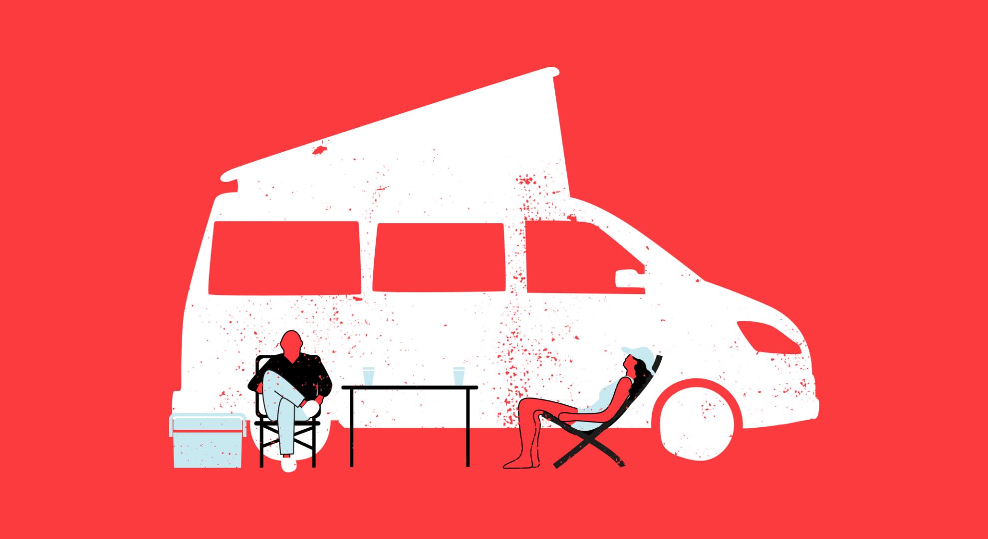best campervans